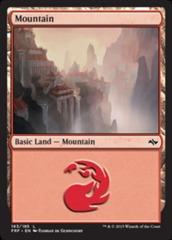 Mountain (183)