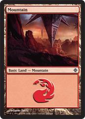 Mountain (241)