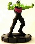 Kryptonite Man (032)