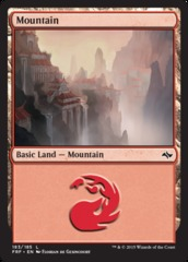 Mountain (183/185)