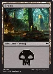 Swamp (181/185)
