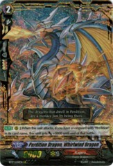 Perdition Dragon, Whirlwind Dragon - BT17/L04EN - LR