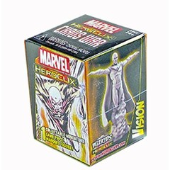 Vision Marquee Figure
