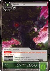 Babel Tree - 1-151 - C