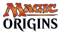 Origins Complete Set x1