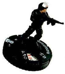 Blackgate Guard (010)