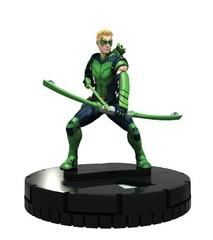 Green Arrow (021)