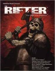 Rifter #28