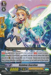 Rainbow Guardian - G-TD02/013EN on Channel Fireball