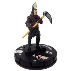 Orc Commander (006)