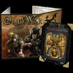 only war warhammer 40k rpg gerard s gaming
