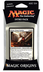 MTG Origins Intro Pack: