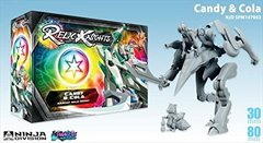 Relic Knights Dark Space Calamity - Candy & Cola