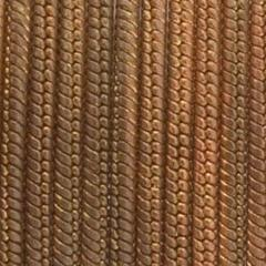 Hobby Round: Cable - Snake Chain (1.5mm)