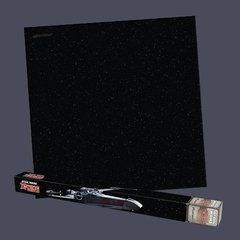 FFG Mats : Star Wars X-Wing - Starfield Game Mat 3x3