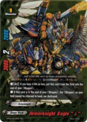Armorknight Eagle