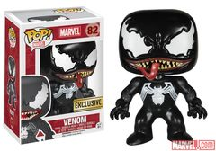 #82 - Venom (Marvel) - WE