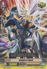 Knight of Flash - G-BT01/050EN - C