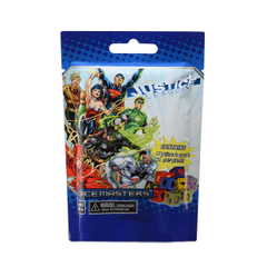 5x Packs Dice Masters: Justice League Gravity Feed Pack