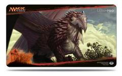 Dragons of Tarkir Dragonlord Dromaka Playmat