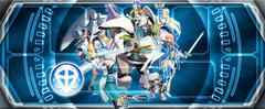 Shattered Sword - Shattered Sword Elite Dashboard