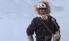 Captain Han Solo - Hoth (2)