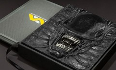 Alien: The Weyland-Yutani Report Collectors' Edition