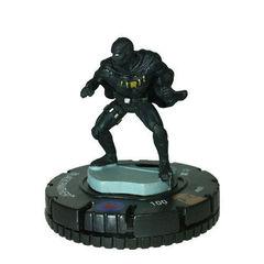 Black Panther (007)