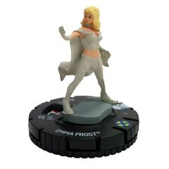 Emma Frost (010)