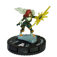 Hope Summers (016)