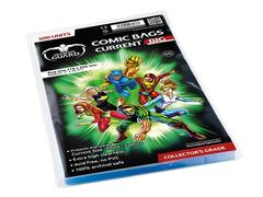 Ultimate Guard - Comic Bags - Current Big