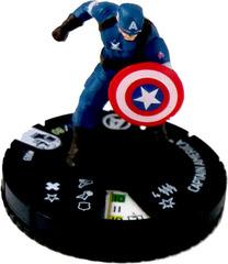 Captain America (003)