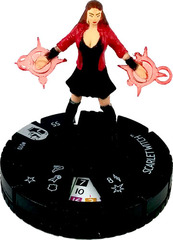 Scarlet Witch (010)