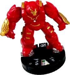 Hulkbuster (017)