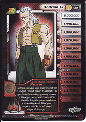 Android 13 (Level 2)