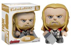 #15 - Thor