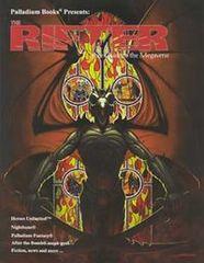 Rifter #16