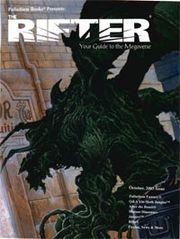 Rifter #24