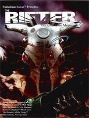 Rifter #29