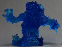 Large Water Elemental (77311)