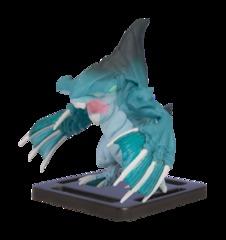 Leviathron