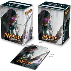 Magic 2011 Phylactery Deck Box