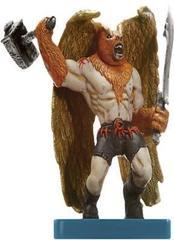 Brighthammer Avenger