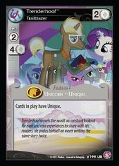 It's a Trap! - 136 - My Little Pony CCG » My Little Pony CCG