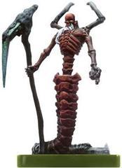 Fleshless Reaper