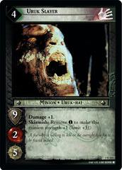 Uruk Slayer