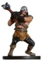 Carrion Tribe Barbarian Aberations