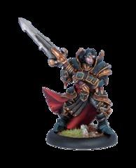King Vinter Raelthorne IV, the Lion's Coup