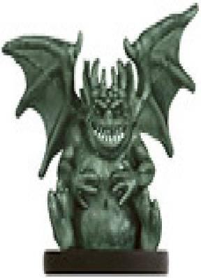 Gnaw Demon
