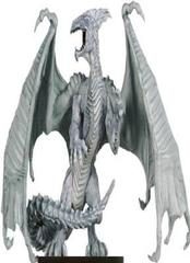 Elder White Dragon